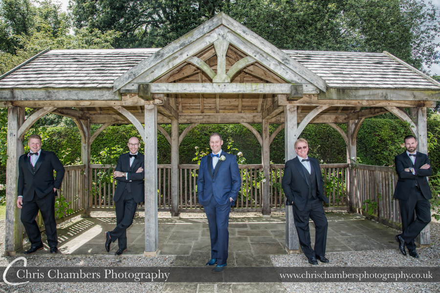 Middleton Lodge wedding photography | Middleton Lodge wedding photographer | Award winning wedding photography | Middleton Tyas weddings | Chris Chambers wedding photography | Middleton Lodge wedding photographer | Richmond wedding photography