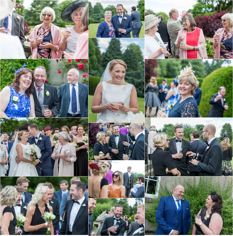 Middleton Lodge wedding photography | Middleton Lodge wedding photographer | Award winning wedding photography | Chris Chambers wedding photography | Middleton Lodge wedding photographer | Richmond wedding photography