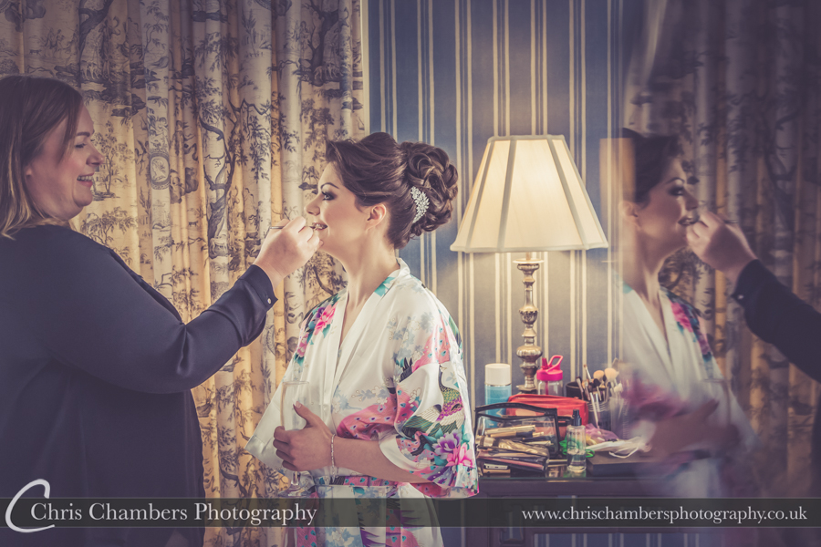 North Yorkshire wedding Photography at Swinton Park | Swinton Park wedding photography | Ripon Wedding photographer | Swinton Park Wedding Photography | North Yorkshire Wedding Photographer | Award winning Swinton Park Wedding photographs | North Yorkshire wedding photography