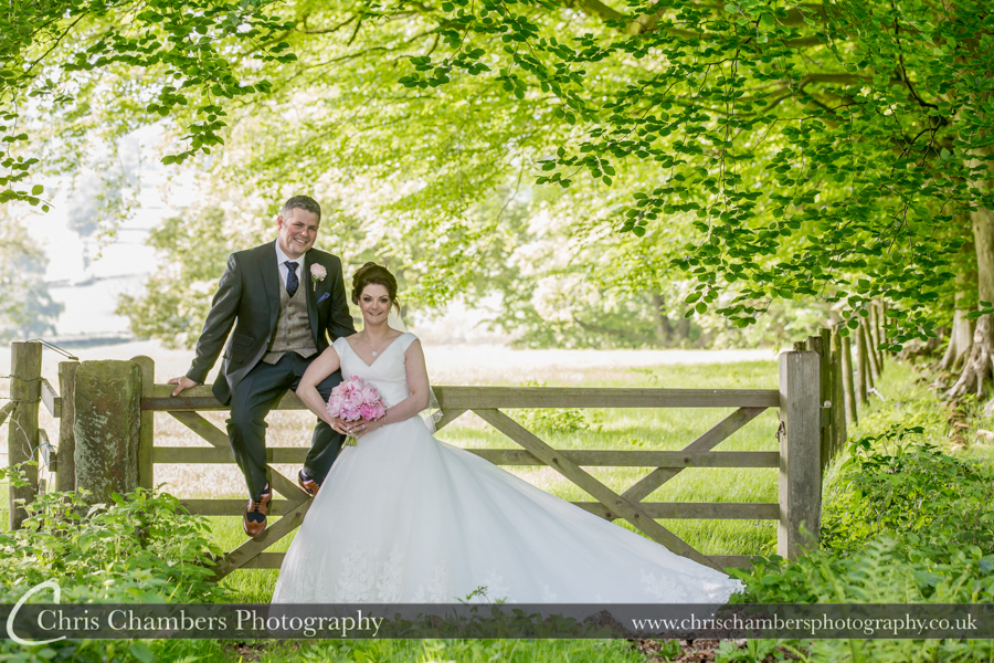 Swinton Park Wedding Photography in North Yorkshire | Award winning Swinton Park Wedding Photography | North Yorkshire Wedding Photographer | Swinton Park Wedding Photographer | Swinton Park Wedding Photos in Ripon | Award winning Swinton Park Wedding Photography in Ripon