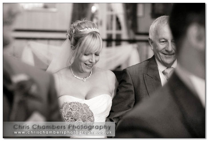 Kings croft wedding photos | Pontefract wedding photographer