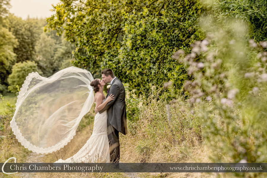 Hazlewood Castle wedding photographer, Award winning wedding photographer, Hazlewood Castle weddings