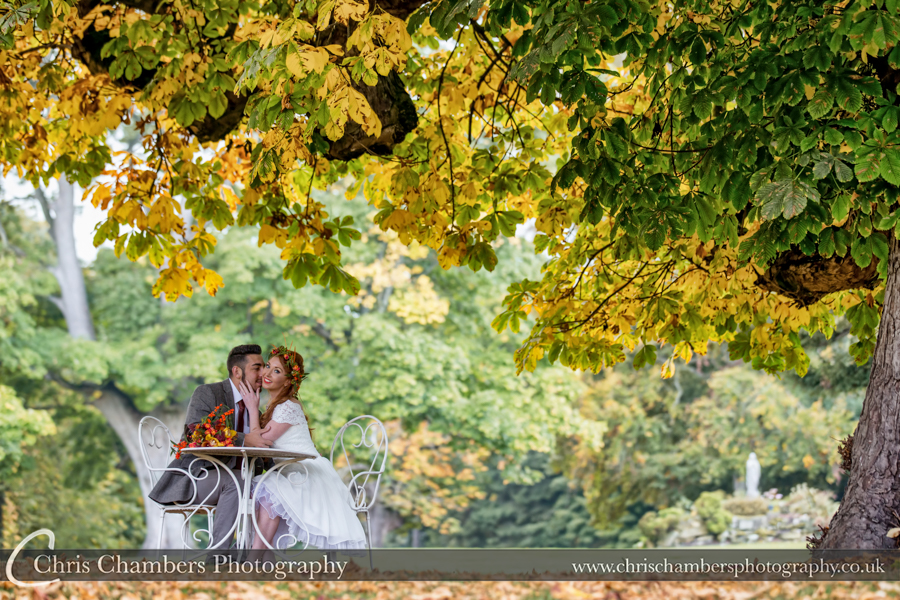 hazlewood castle wedding photograph, wedding photography Hazlewood castle. Award winning Hazlewood Castle wedding photographer