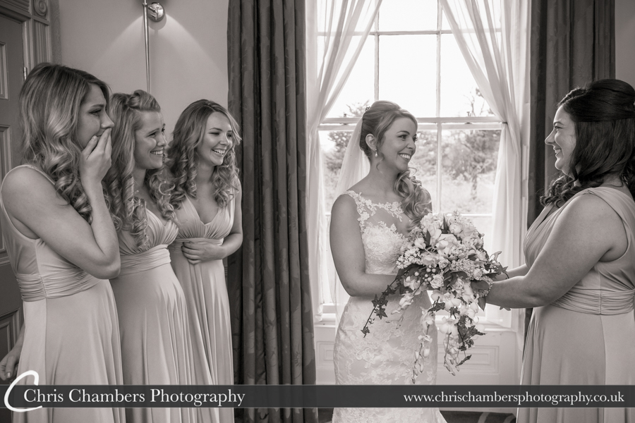 The Mansion wedding photography | Leeds wedding photography | Award winning wedding photographer Chris Chambers | Roundhay Park wedding photography | Leeds photographer | West Yorkshire wedding photographer | Leeds wedding photography | Leeds wedding photography | Chris Chambers Photographer