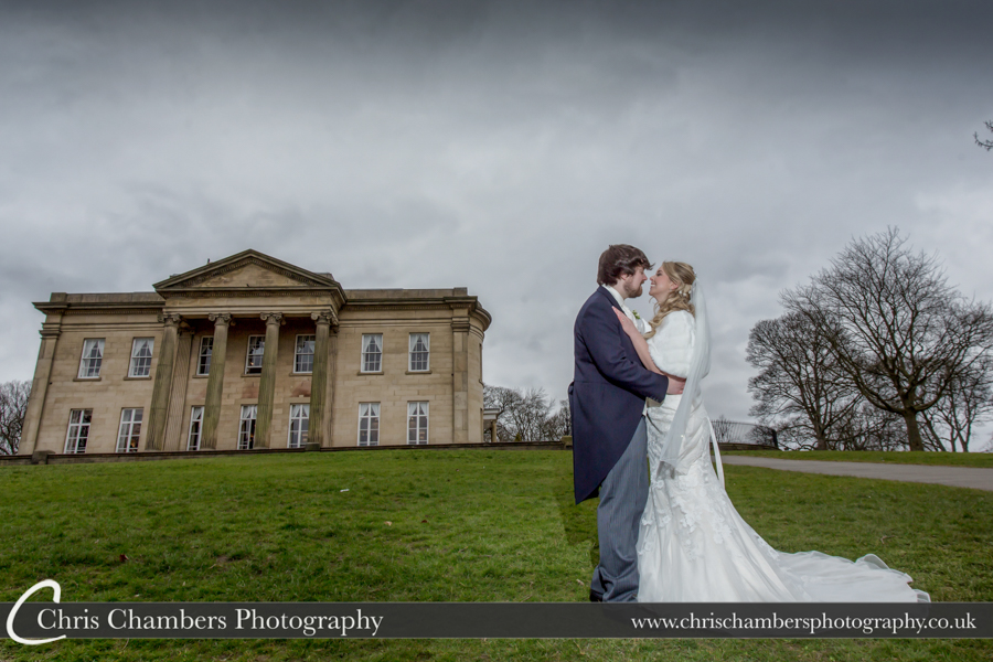 The Mansion wedding photography | Leeds wedding photography | Award winning wedding photographer Chris Chambers | Roundhay Park wedding photography | Leeds photographer | West Yorkshire wedding photographer | Leeds wedding photography