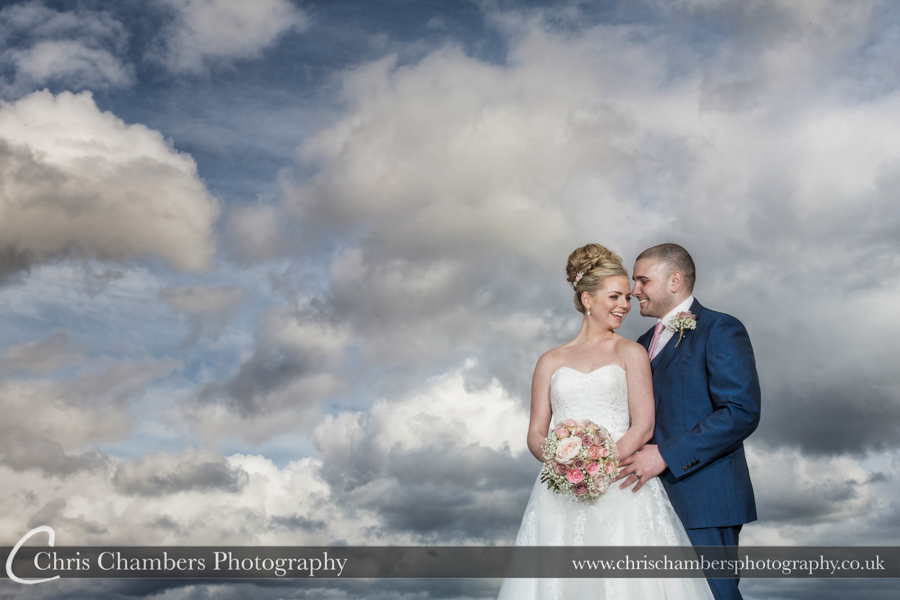 Oulton Hall wedding photography | Oulton Hall wedding photographer | Leeds wedding photography | Oulton wedding photographer | West Yorkshire wedding photographs | Chris Chambers wedding photography | Award winning wedding photographer