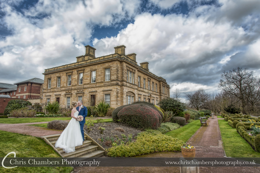 Oulton Hall wedding photography | Oulton Hall wedding photographer | Leeds wedding photography | Oulton wedding photographer | West Yorkshire wedding photographs | Chris Chambers wedding photography | Award winning wedding photographer | Leeds wedding photographs | Oulton Hall photographer