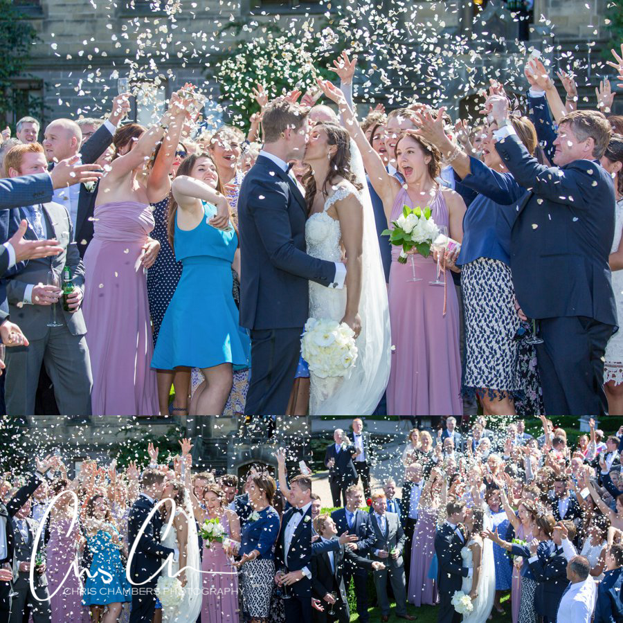 Knaresborough Wedding Photographer, Allerton Castle wedding photography by award winning wedding photographer, Allerton Castle wedding photographs, Allerton Castle wedding photography, Allerton Castle wedding photographer, North Yorkshire wedding photographs and wedding photographer