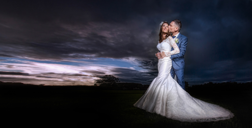 Allerton-Castle-Wedding-Photographer-024