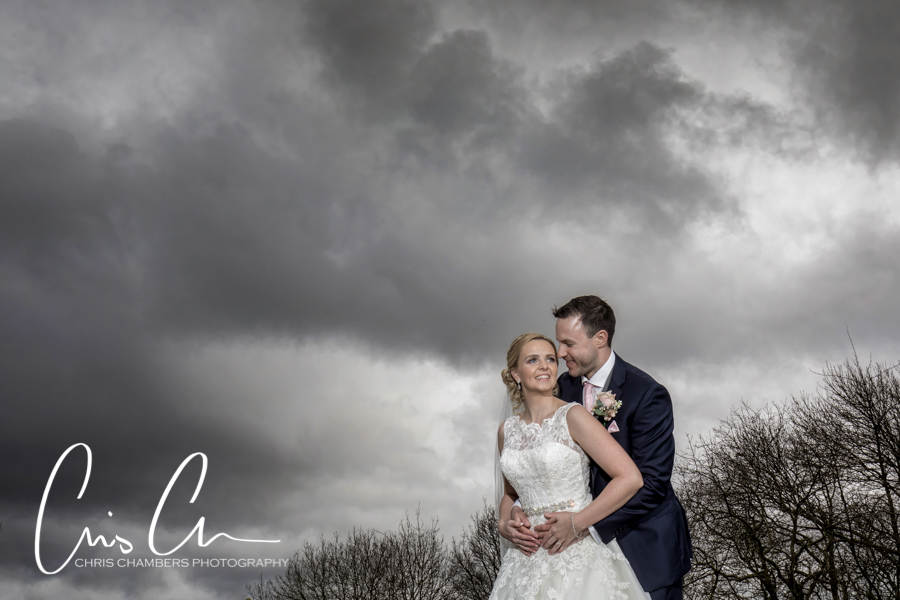 Leeds wedding Photographer, Yorkshire wedding photography, Woodland Wedding Photography, Yorkshire Wedding Photographer, Award winning leeds wedding photographer, Wedding Photography at Woodlands Hotel, Leeds wedding Photographer, Yorkshire wedding photography