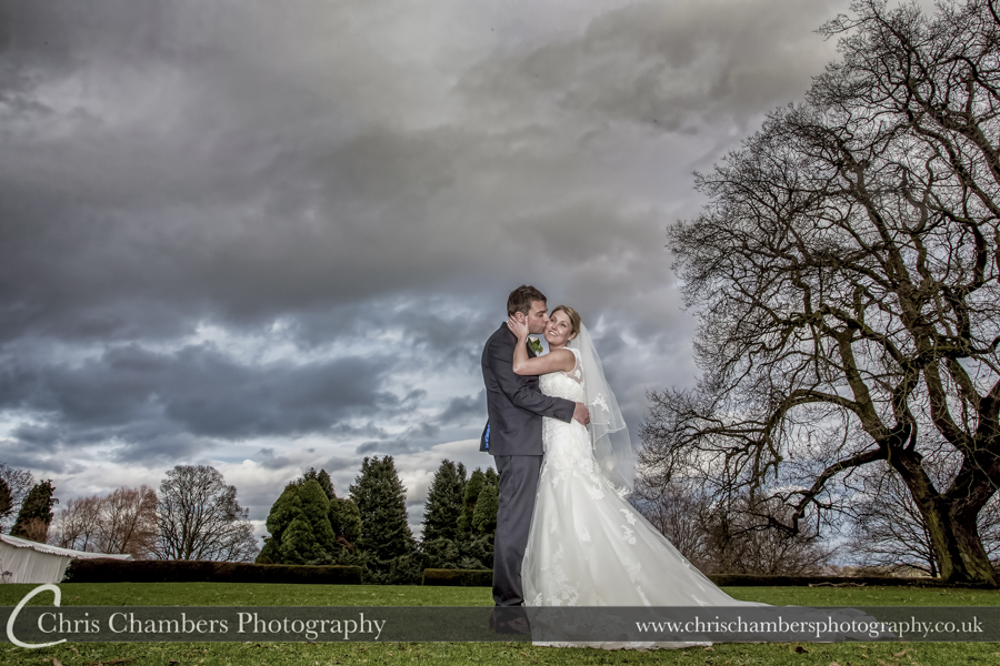 Middleton Lodge Wedding Photographer in North Yorkshire | Middleton Lodge Wedding Photography in North Yorkshire | Middleton Lodge Wedding Photographer | Award winning wedding photographer Chris Chambers | Middleton Lodge Wedding Photographs | North Yorkshire Wedding Photographs