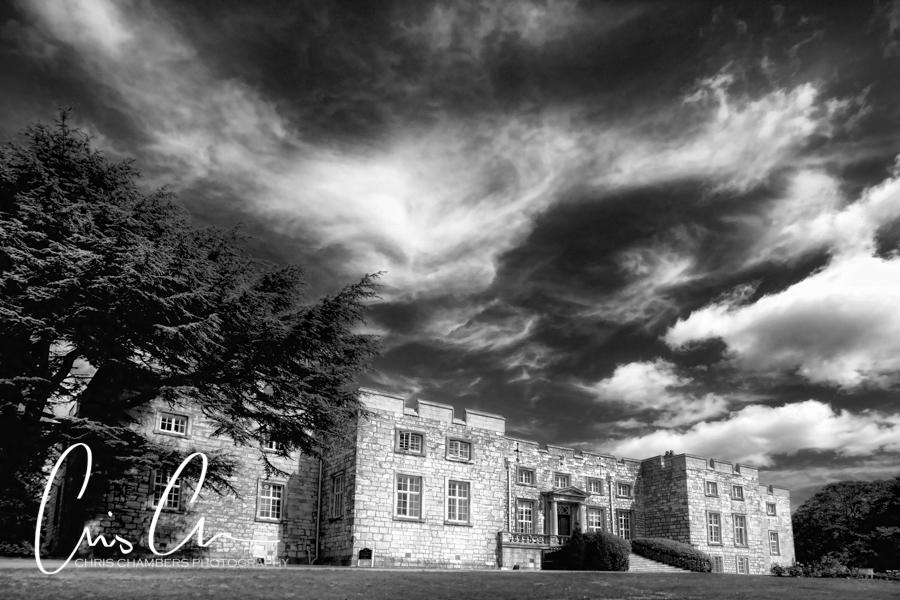 Hazlewood Castle award winning wedding photographer in Tadcaster, North Yorkshire wedding photography, Tadcaster wedding photographer, yorkshire wedding photography