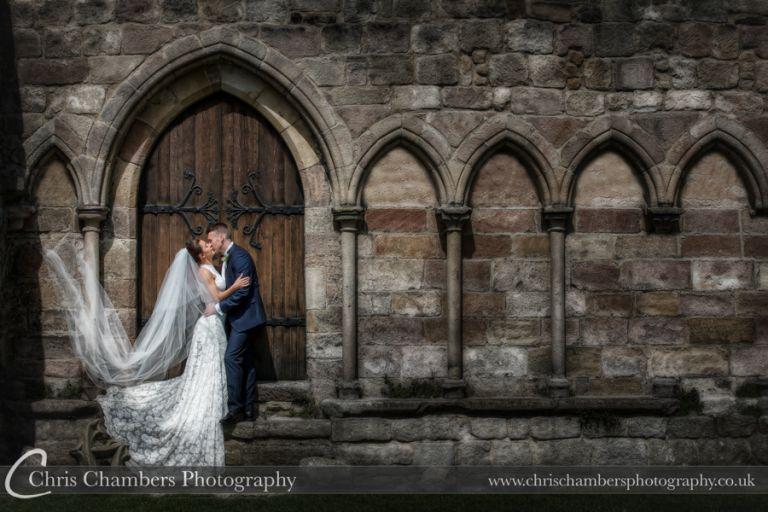 Bolton Abbey wedding photographer | Bolton Abbey wedding photography | Devonshire arms wedding photography | Devonshire arms wedding photographer