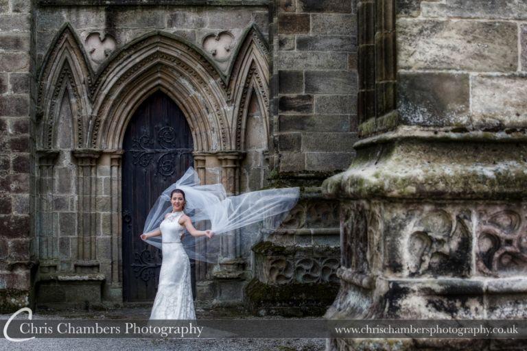 Bolton Abbey wedding photographer   Bolton Abbey wedding photography   Devonshire arms wedding photography   Devonshire arms wedding photographer