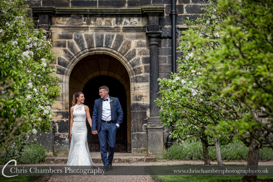 Bolton Abbey wedding photographer | Bolton Abbey wedding photography | Devonshire arms wedding photography | Devonshire arms wedding photographer