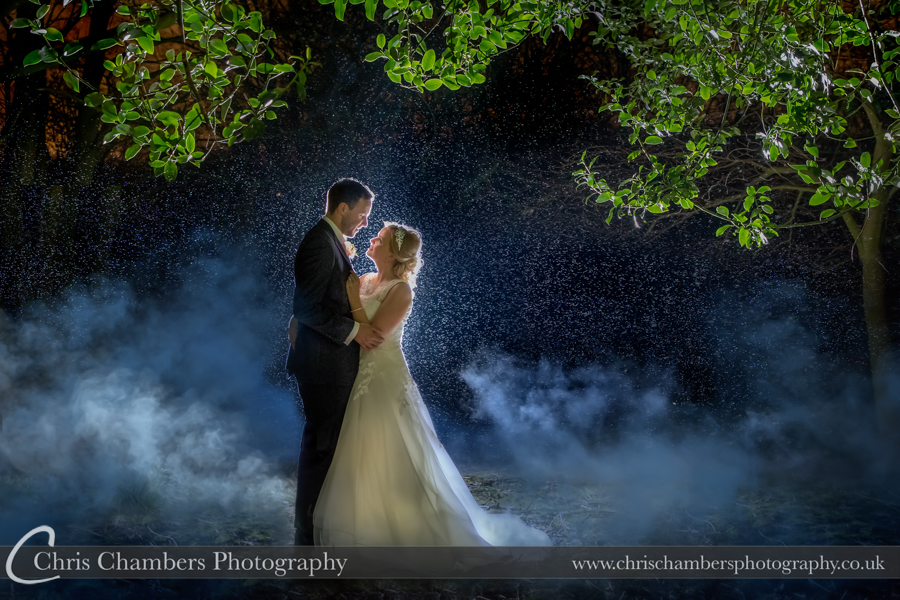 Yorkshire Wedding Photographer, Award winning leeds wedding photographer, Wedding Photography at Woodlands Hotel