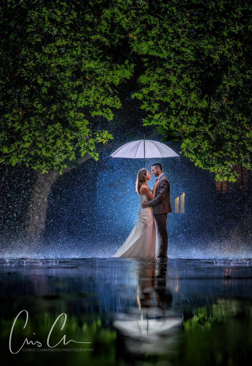 Wedding photography hints and tips - York wedding photography