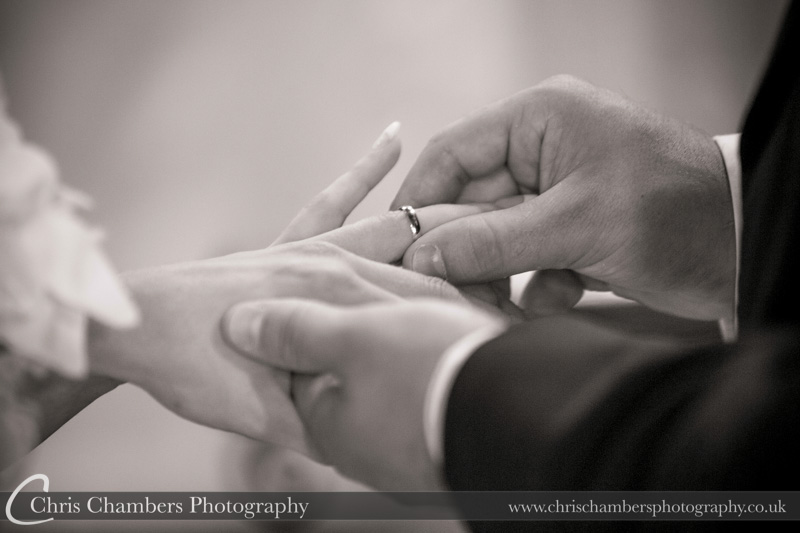Wentbridge House Hotel Wedding photography | Wentbridge House Hotel Wedding photographs in West Yorkshire