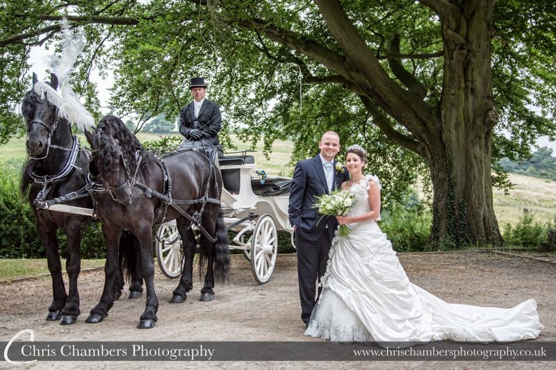 Wentbridge House Hotel Wedding photography | Wentbridge House Hotel Wedding photographs in West Yorkshire