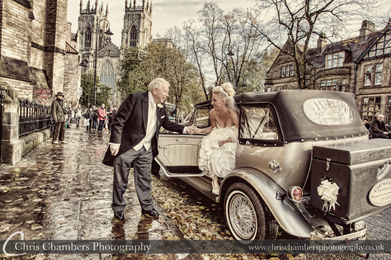 0010-Sandburn-hall-york-wedding-photographs