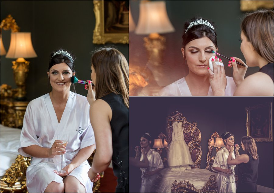 Allerton Castle Wedding Photographer Chris Chambers | Award winning North Yorkshire Wedding Photographer at Allerton Castle | Allerton Castle wedding photographs | Allerton Castle Wedding Photographs | North Yorkshire wedding photographer | Allerton Castle Wedding Photographer Chris Chambers | Allerton Castle Wedding Photographer in North Yorkshire | North Yorkshire Wedding Photographer | Allerton Castle Wedding Photography