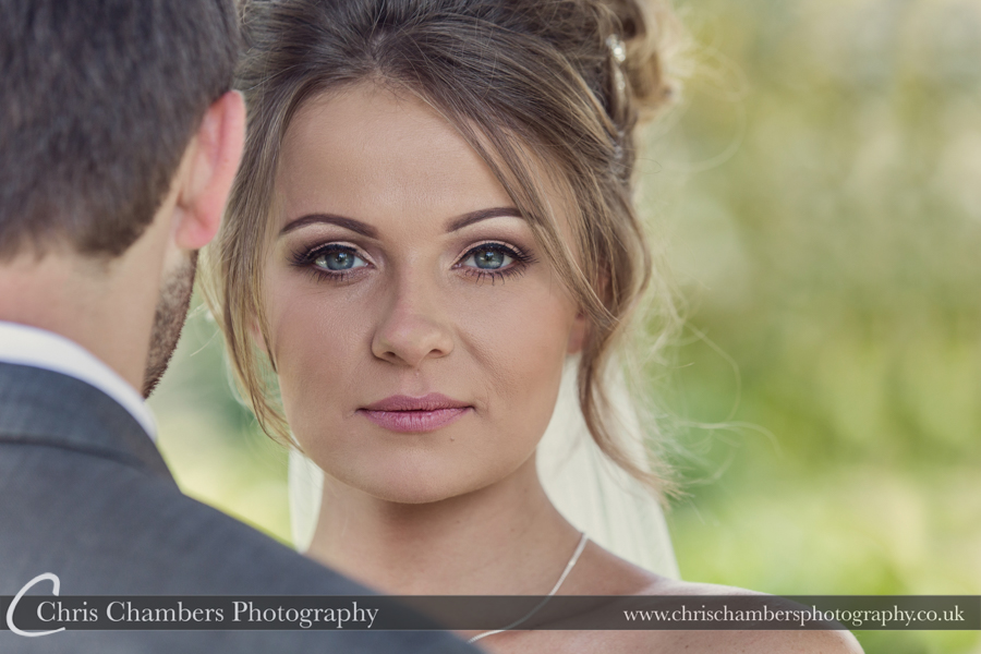 Wentbridge House Hotel Wedding Photography | Wentbridge House Hotel Wedding Photographer | Chris Chambers Photography | West Yorkshire Wedding Photographer | Wentbridge Wedding Photography