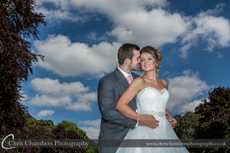 Wentbridge House Hotel Wedding Photography | Wentbridge House Hotel Wedding Photographer | West Yorkshire Wedding Photographer | Wentbridge Wedding Photography | Chris Chambers Photography | West Yorkshire Wedding Photographer