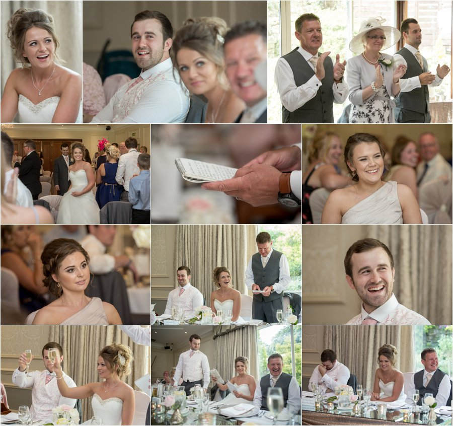 Wentbridge House Hotel Wedding Photography | Wentbridge House Hotel Wedding Photographer | Chris Chambers Photography | West Yorkshire Wedding Photographer