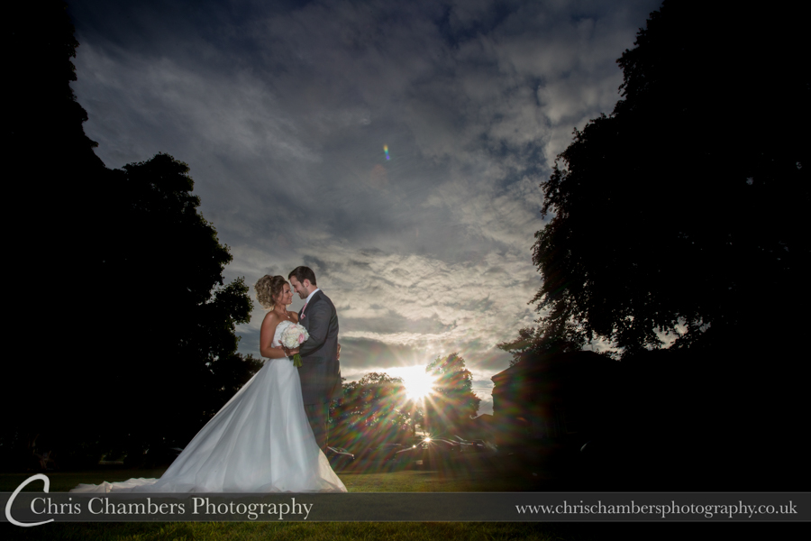 Wentbridge House Hotel Wedding Photographer | West Yorkshire Wedding Photographer | Wentbridge Wedding Photography | Chris Chambers Photography | West Yorkshire Wedding Photographer