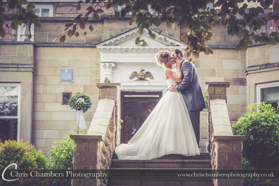 wentbridge-house-hotel-wedding