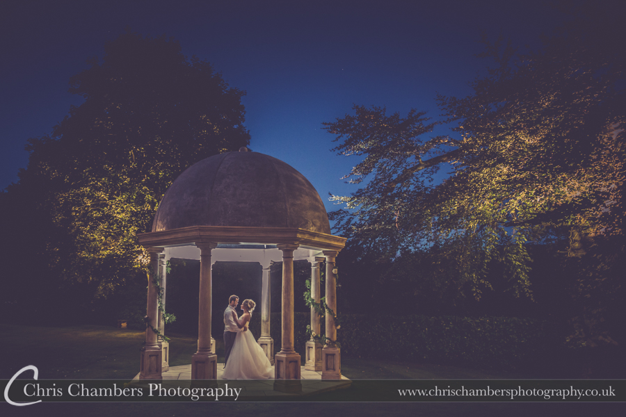 West Yorkshire Wedding Photographer | Wentbridge Wedding Photography | Chris Chambers Photography | West Yorkshire Wedding Photographer