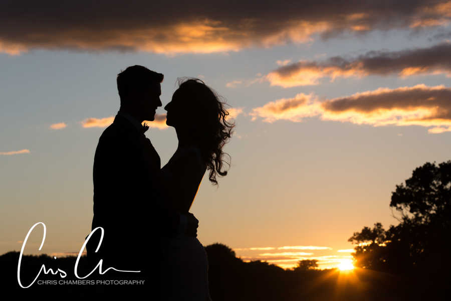 Allerton Castle Wedding Photographer Chris Chambers photography and North Yorkshire wedding photographer, Award winning North Yorkshire Wedding Photographer