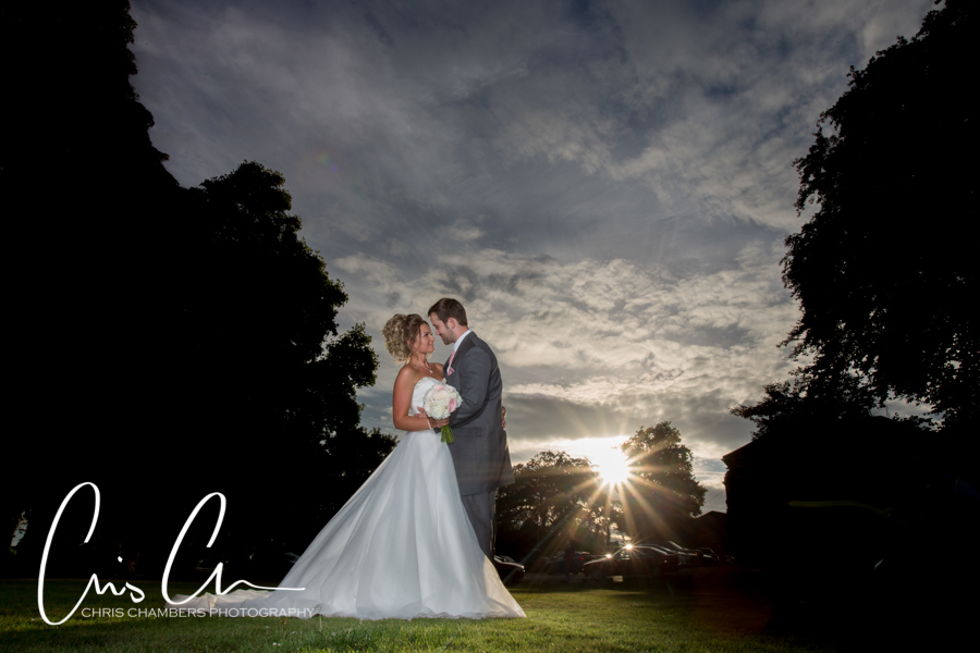 Wentbridge House wedding photography, West Yorkshire wedding photography at Wentbridge House Hotel, Pontefract wedding photographer, Wentbridge House Hotel wedding photos