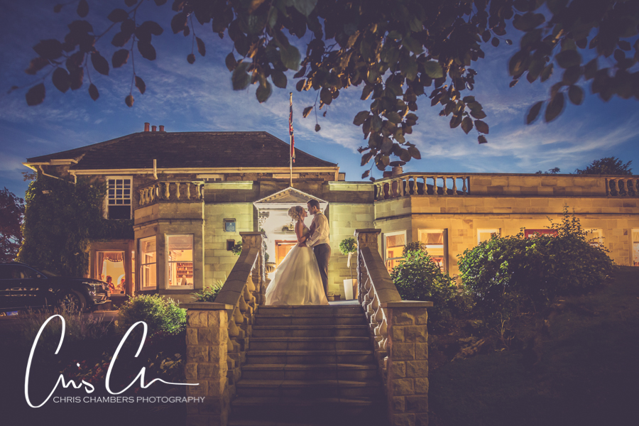 Wentbridge House wedding photography, West Yorkshire wedding photography at Wentbridge House Hotel in Pontefract, Award winning wedding photographer at Wentbridge House Hotel, Pontefract wedding photographer