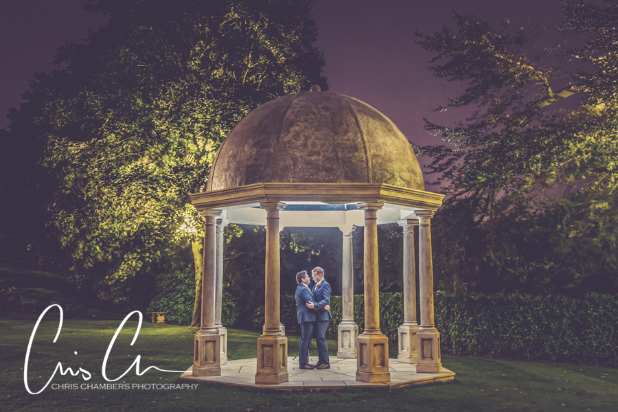 Wentbridge House wedding photography, Wentbridge House Hotel Wedding Photographer and West Yorkshire Wedding Photographs, Wentbridge House Hotel Wedding Photography, Pontefract wedding photographs