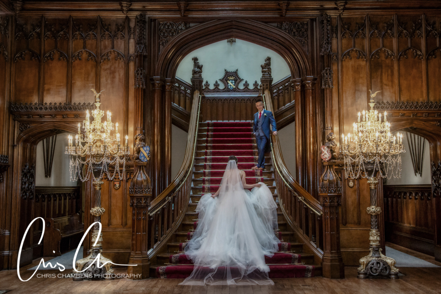 yorkshire-weddings-allerton-castle-wedding-photography