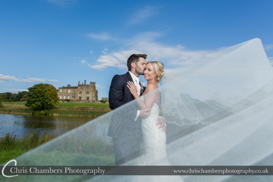 Ripley Castle award winning wedding Photography | Chris Chambers Wedding Photography | Ripley Castle Wedding Photographer | Harrogate Wedding Photography | North Yorkshire Wedding Photography | Harrogate Wedding Photographs | Award winning photography | Rudding Park Wedding Photography | Rudding Park Wedding Photographer