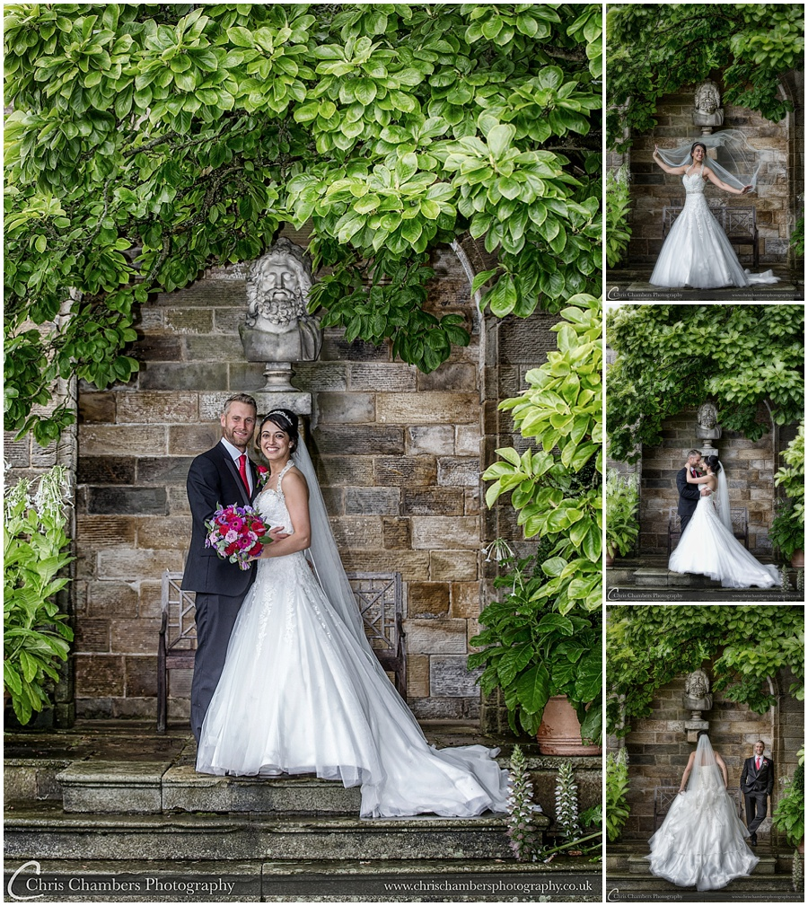 Rudding Park wedding photography | Rudding Park wedding photographer | Harrogate Wedding photos | North Yorkshire wedding photography at Rudding Park | North Yorkshire photographer