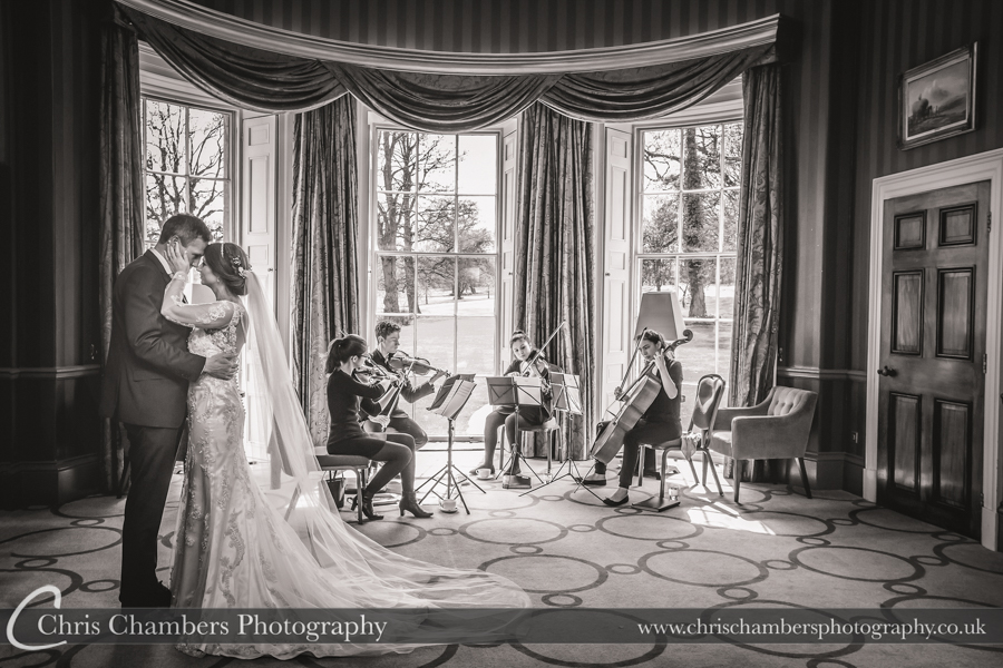 Ripley Castle Wedding Photography | Chris Chambers Wedding Photography | Ripley Castle Wedding Photographer | Harrogate Wedding Photography | North Yorkshire Wedding Photography | Harrogate Wedding Photographs | Award winning photography | Rudding Park Wedding Photography | Rudding Park Wedding Photographer
