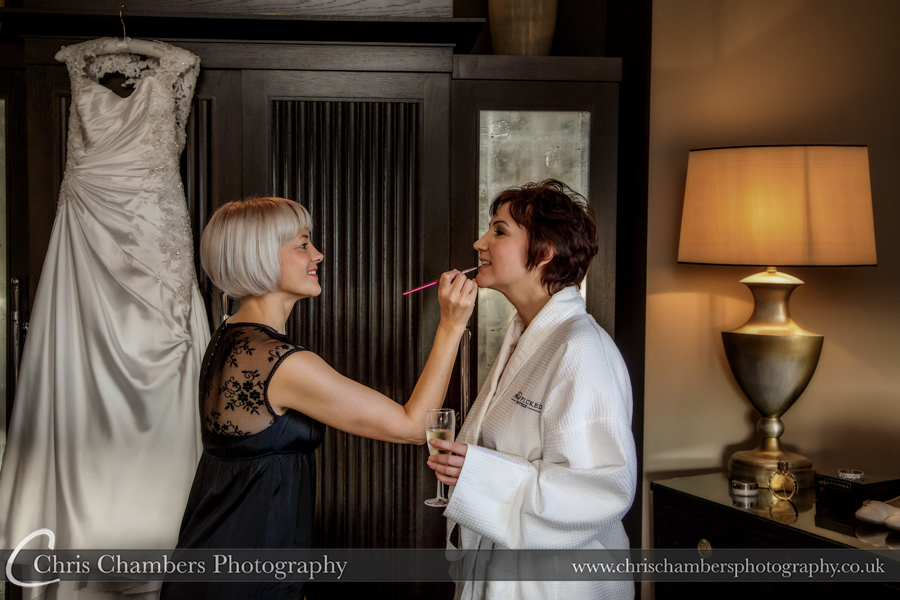 Wood Hall wedding photography | Wood Hall wedding photographer |Wetherby wedding photos | Wedding photographer in North Yorkshire | Wetherby wedding photographer