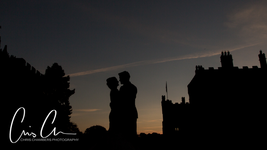 Ripley Castle Wedding Photographer and Harrogate Wedding Photography, North Yorkshire Wedding Photography in Harrogate,