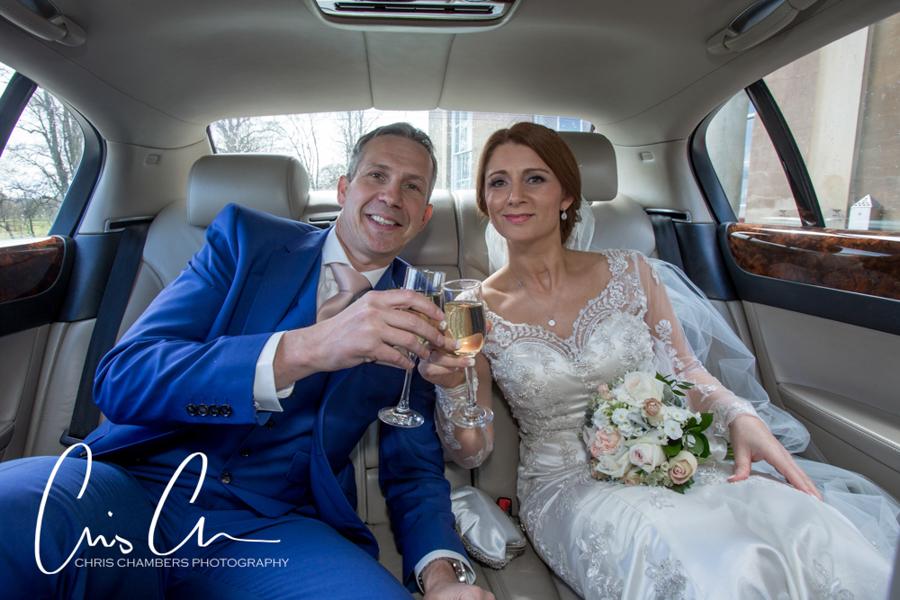Rudding Park wedding photography, Yorkshire Wedding Photography, Rudding Park Wedding Photographs, North Yorkshire Wedding Photographer in Harrogate, Rudding Park Wedding Photography