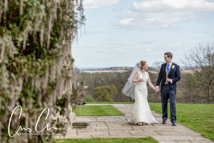 Rudding Park wedding photography, Yorkshire wedding photographer, Rudding Park Wedding Photographer, Harrogate Wedding Photographer, Chris Chambers Wedding Photography, Rudding Park Wedding Photographs
