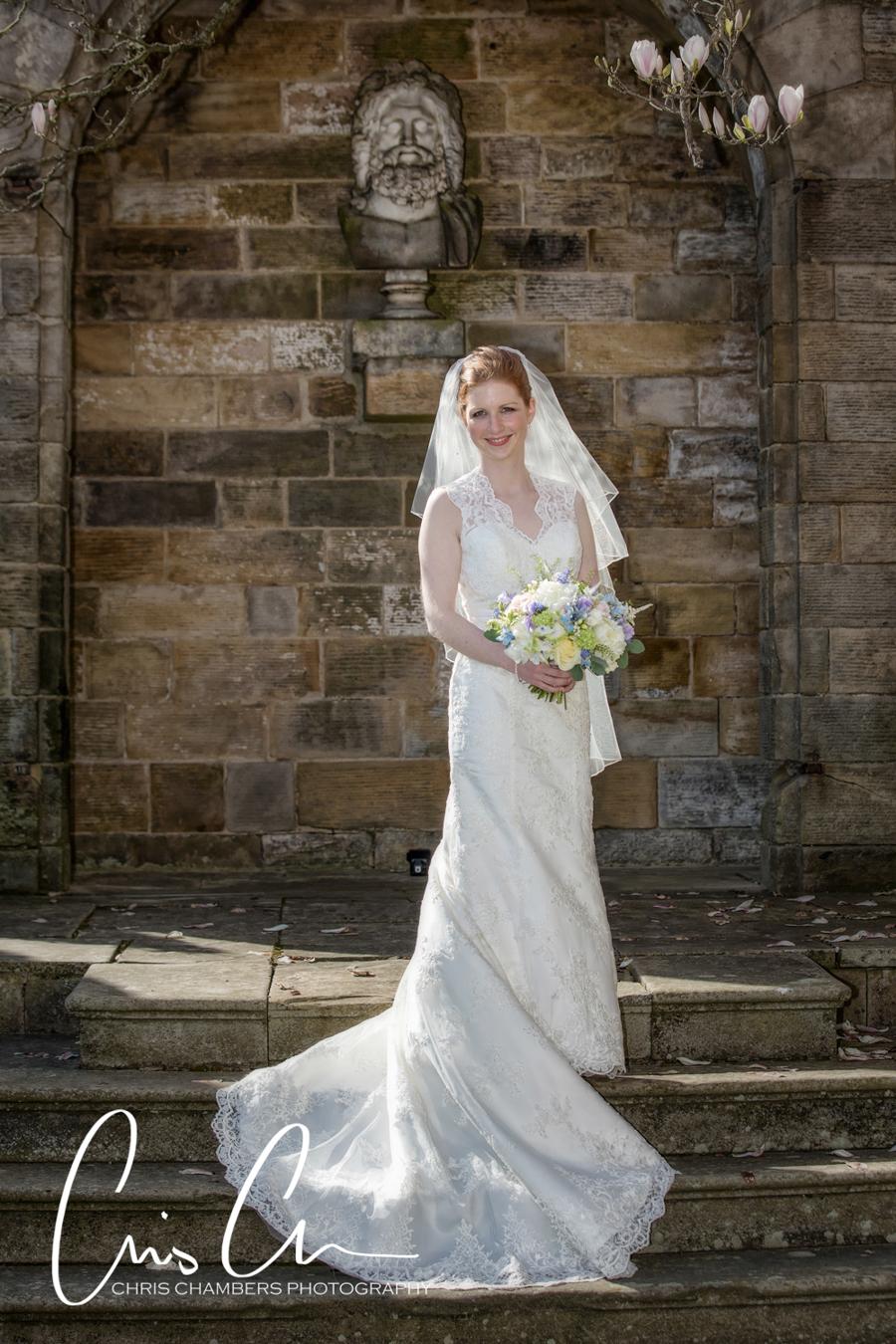 Rudding Park wedding photography, Yorkshire Wedding Photography, Rudding Park Wedding Photographs, North Yorkshire Wedding Photographer in Harrogate, Rudding Park Wedding Photography, Harrogate wedding photography