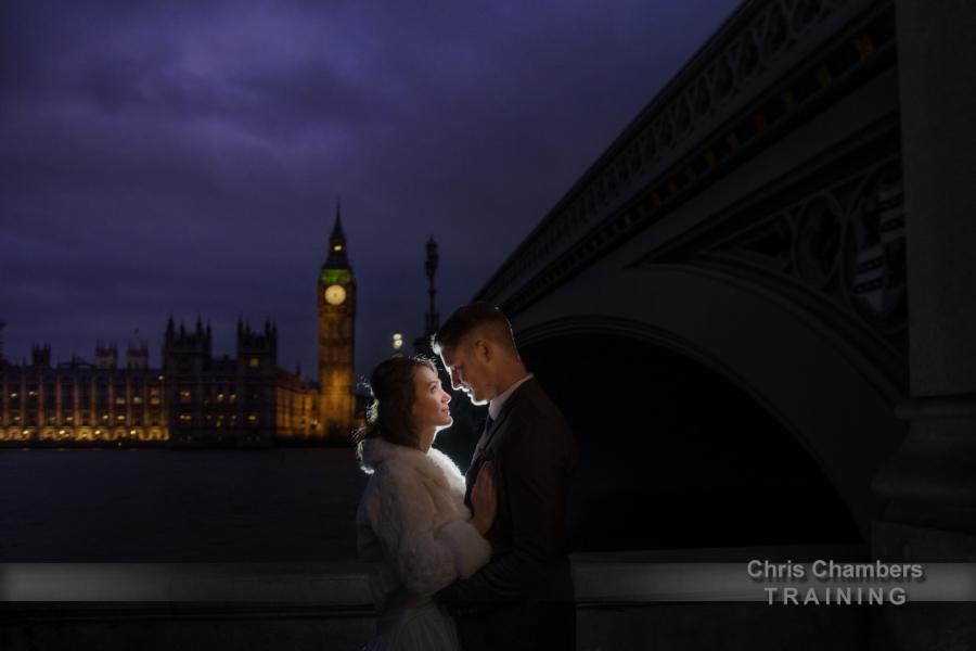 London wedding photography | London photographer | London training photographer | Wedding training photographer | London photography | South england wedding photography