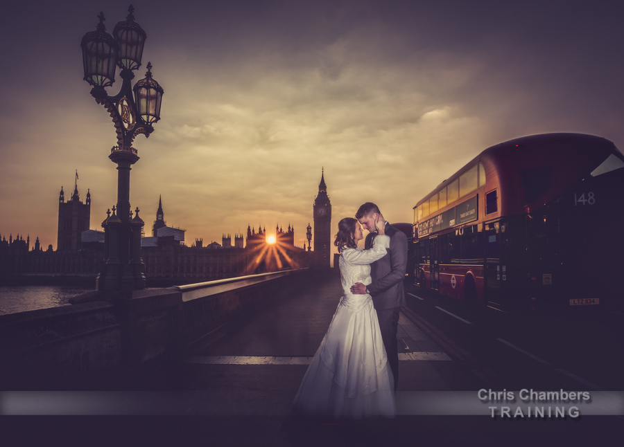 London wedding photography | Wedding training photography | London wedding photographer | London training photographer | Wedding training photographer | London photography | South england wedding photography