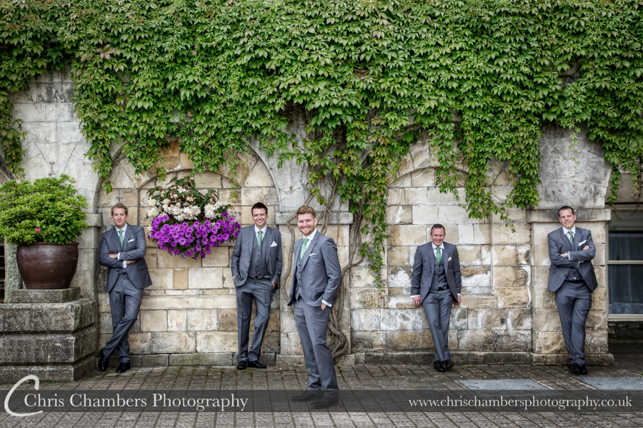 Hazlewood Castle Wedding Photography | Wedding Photography at Hazlewood Castle | Hazlewood Castle wedding photography Hazlewood Castle wedding photographer | Award winning wedding photography at Hazlewood Castle | Wedding Photography at Hazlewood Castle | Tadcaster wedding photographer | York wedding photography