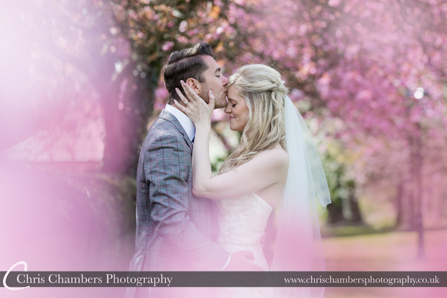 Hazlewood Castle Wedding Photographer | Chris Chambers Wedding Photographer | Hazlewood Castle Wedding Photographer in North Yorkshire | Award Winning Wedding Photographer | Hazlewood Castle Wedding Photographs | Hazlewood Castle Wedding Photographs in North Yorkshire