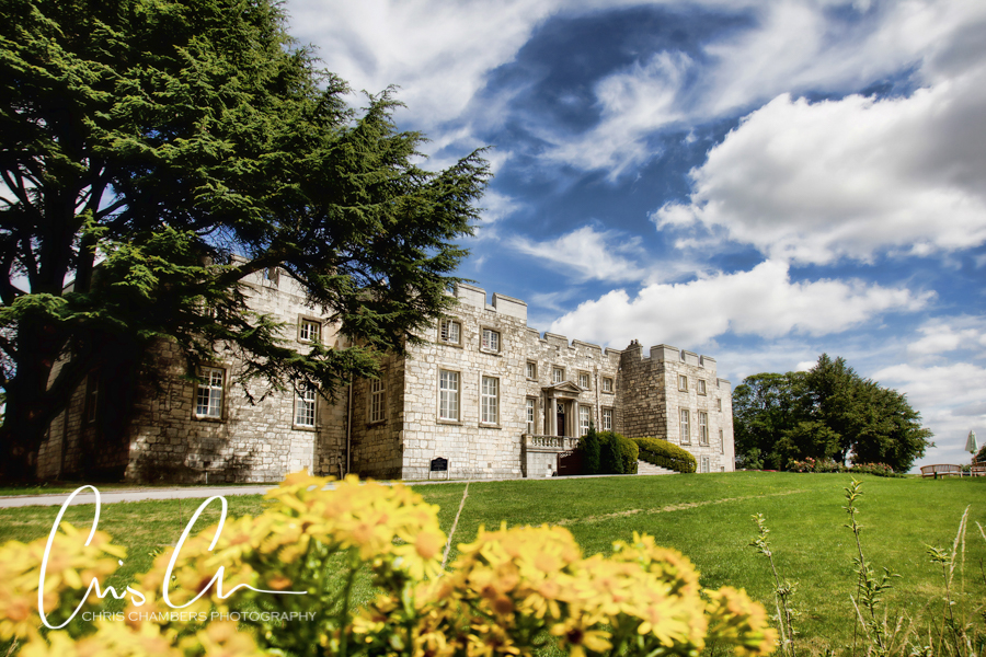 Hazlewood Castle award winning wedding photographer in Tadcaster, North Yorkshire wedding photography, Tadcaster wedding photographer, yorkshire wedding photography