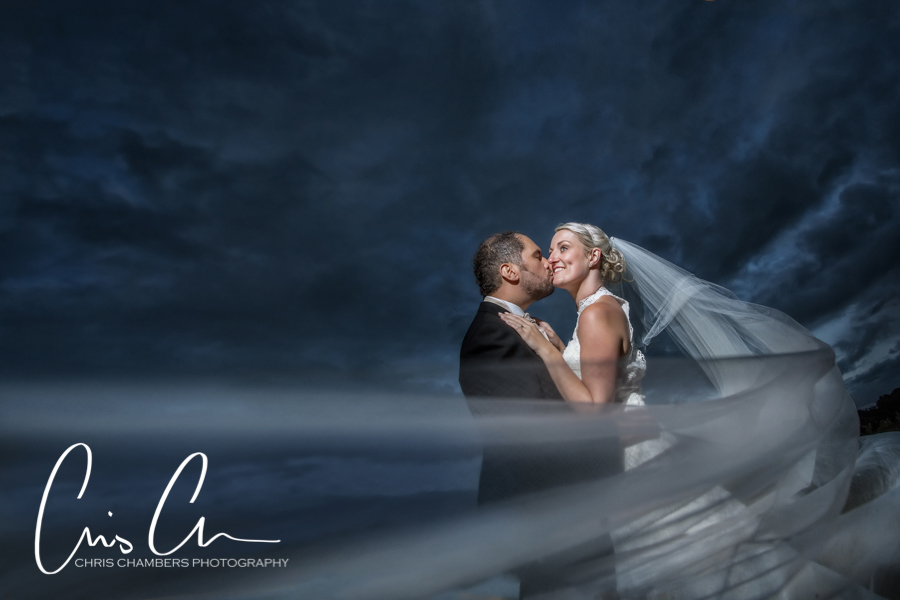 Hodsock Priory wedding photographer chris chambers award winning Hodsock priory wedding photographs
